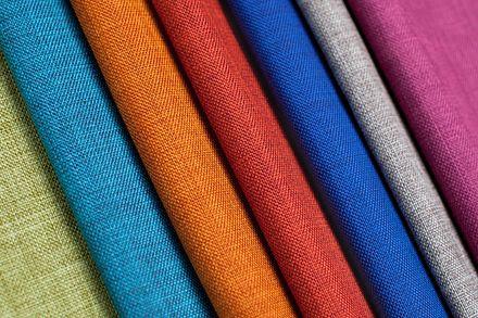 textile_sample_01