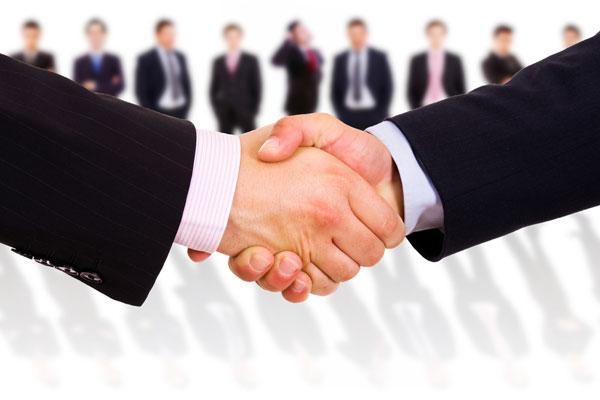 مهارت های لازم برای یک استخدام موفق