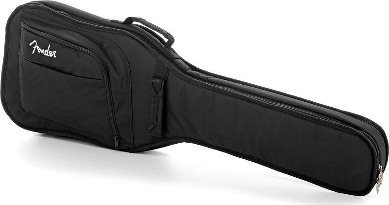 کیف گیتار رو دستتون باد کرده؟!